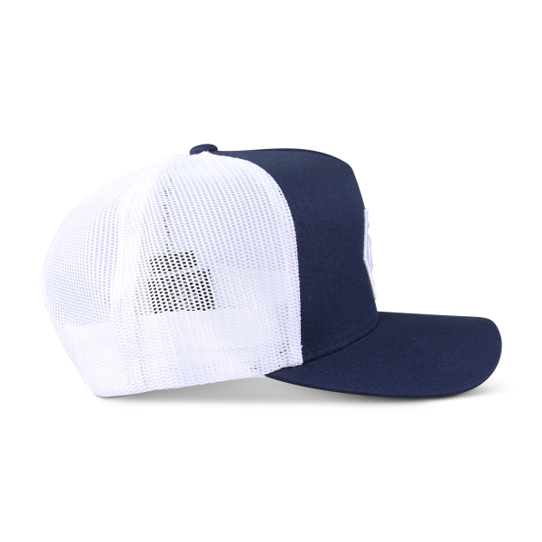 Bettinardi Trucker Cap - Navy