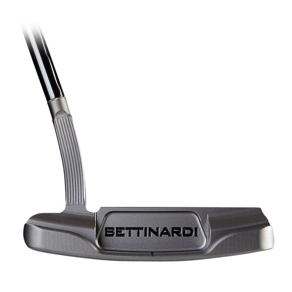 Bettinardi BB1 Flow Limited Blackout - Putter