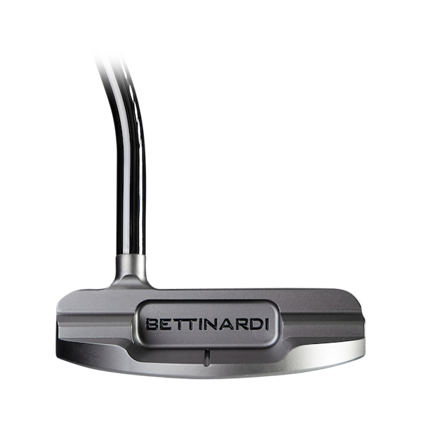 Bettinardi BB45 Limited Blackout - putter