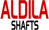 Aldila shafts1 f2cd3f0ce8826521ba67c11f693e7b20