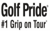 Golf_pride_on_tour 4f336707cb1de5fb9005cab01a682315