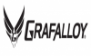 Grafalloy shafts 7f169ad67a1dc92180b91293d6c92fd7