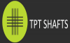 Tpt_shafts 19c20cfc566559fd9724353b98175d85