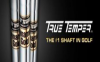 True temper shafts 574e3b52cdf05722a65e46fb3375206f
